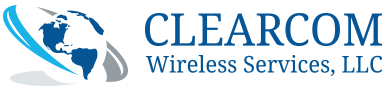 Clearcom Wireless Services, LLC